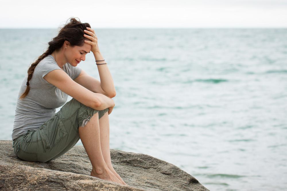Почему муж уходит от жены к другой
