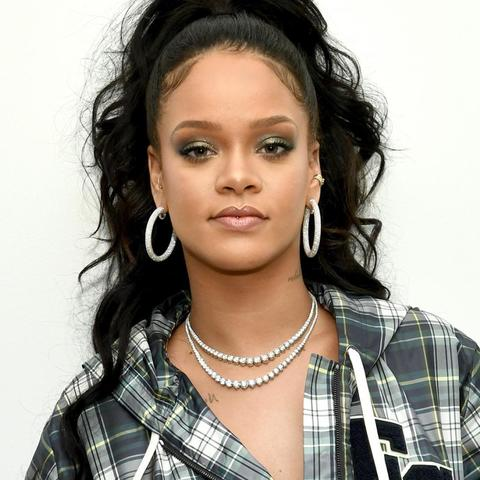 Download rihanna song