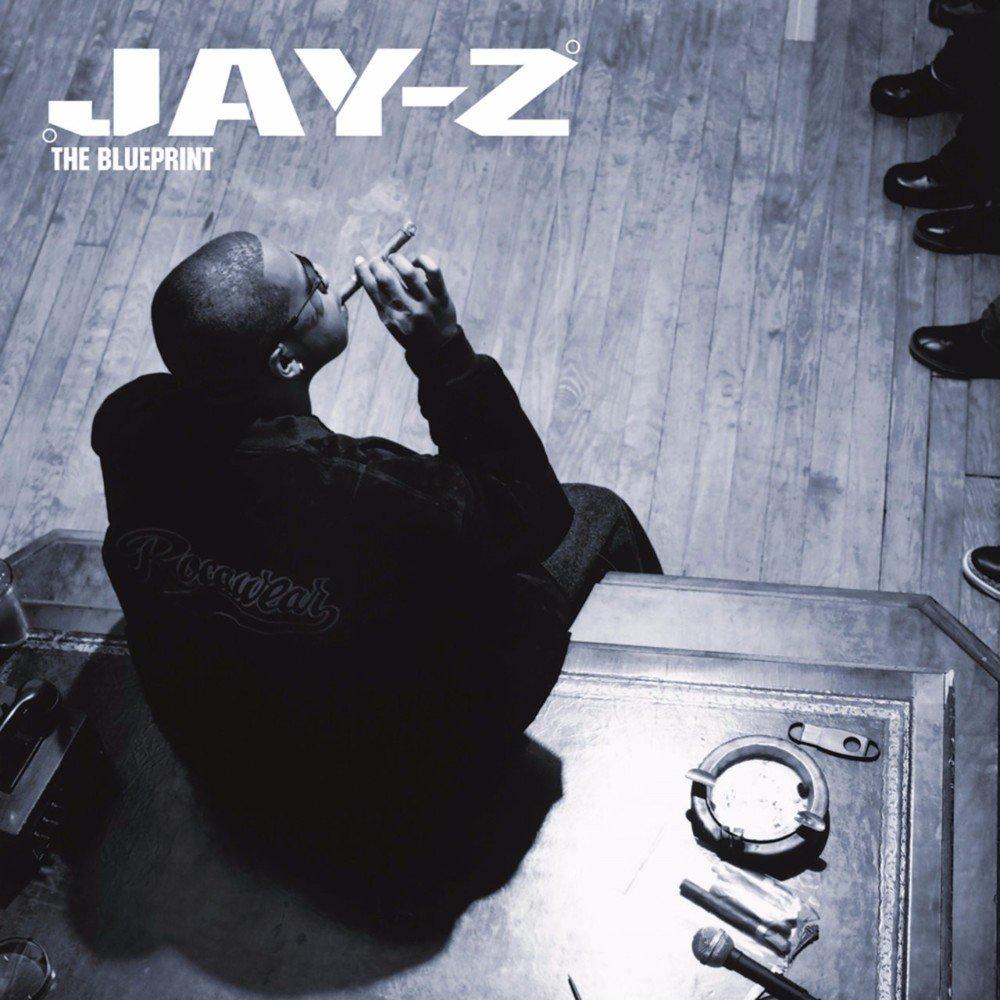 Jay-z never sprung