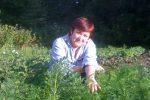 Людмила Бартасевич