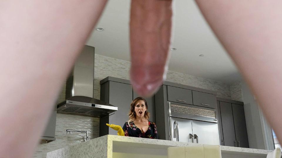 Under age girls porno