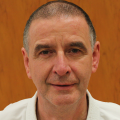Guido Taelman
