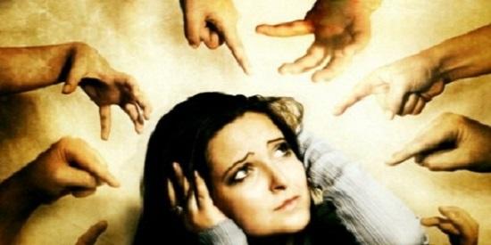Как противостоять психологическому давлению на работе