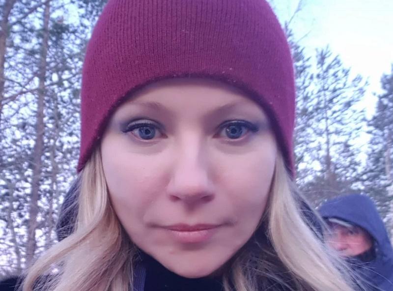 Мария Миронова рассказала о своем отношении к ЭКО