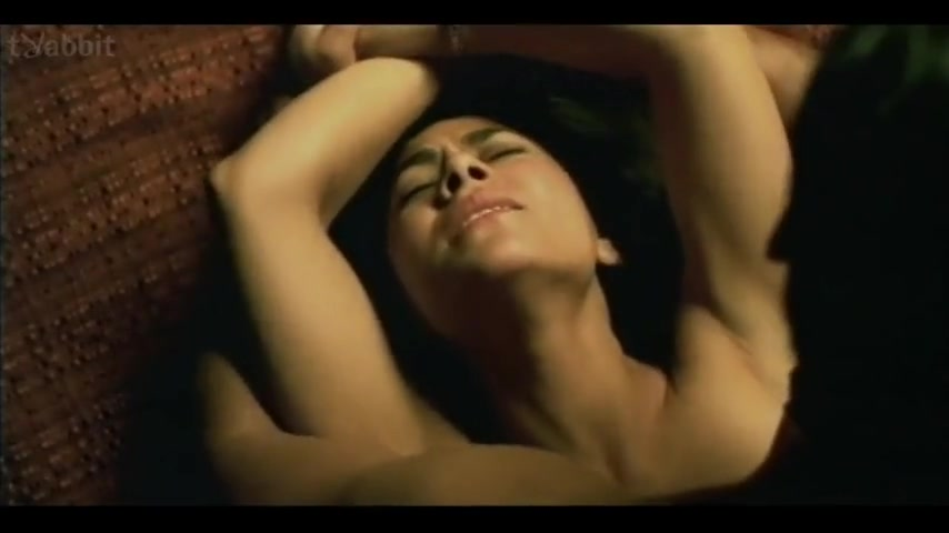 Bollywood celebrities sex videos