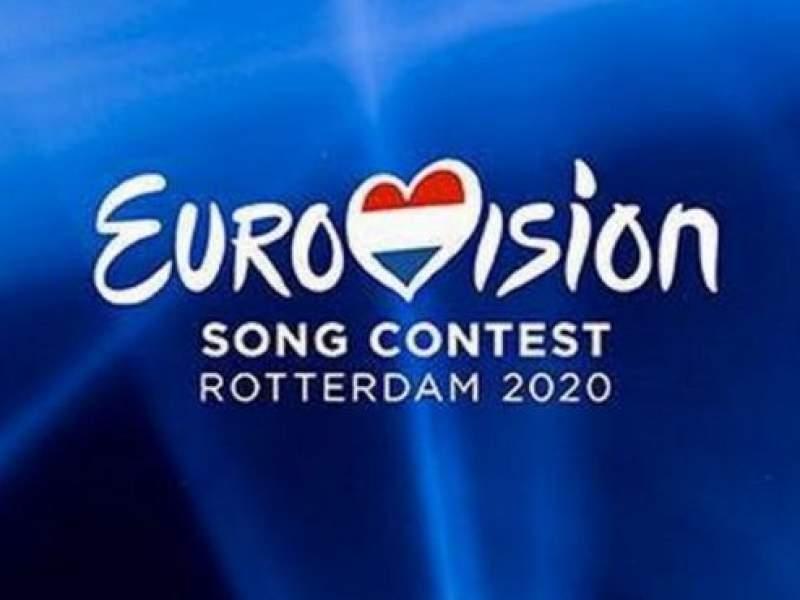"""Новости дня: """"Евровидение-2020"""" официально отменили"""