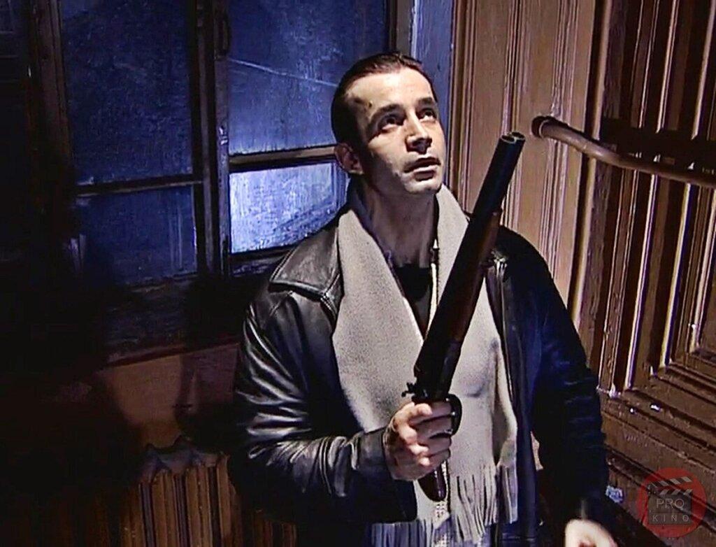 Дмитрий певцов фото из бандитского петербурга