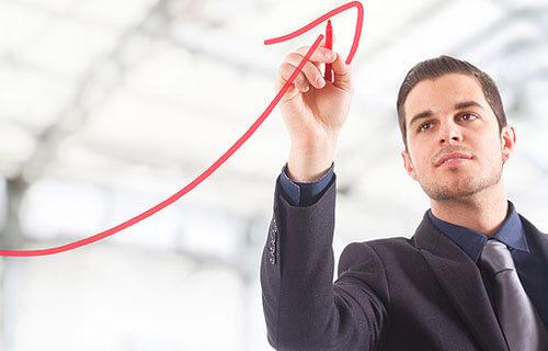 Как стать бизнесменом. Начать с нуля и добиться успеха – реально