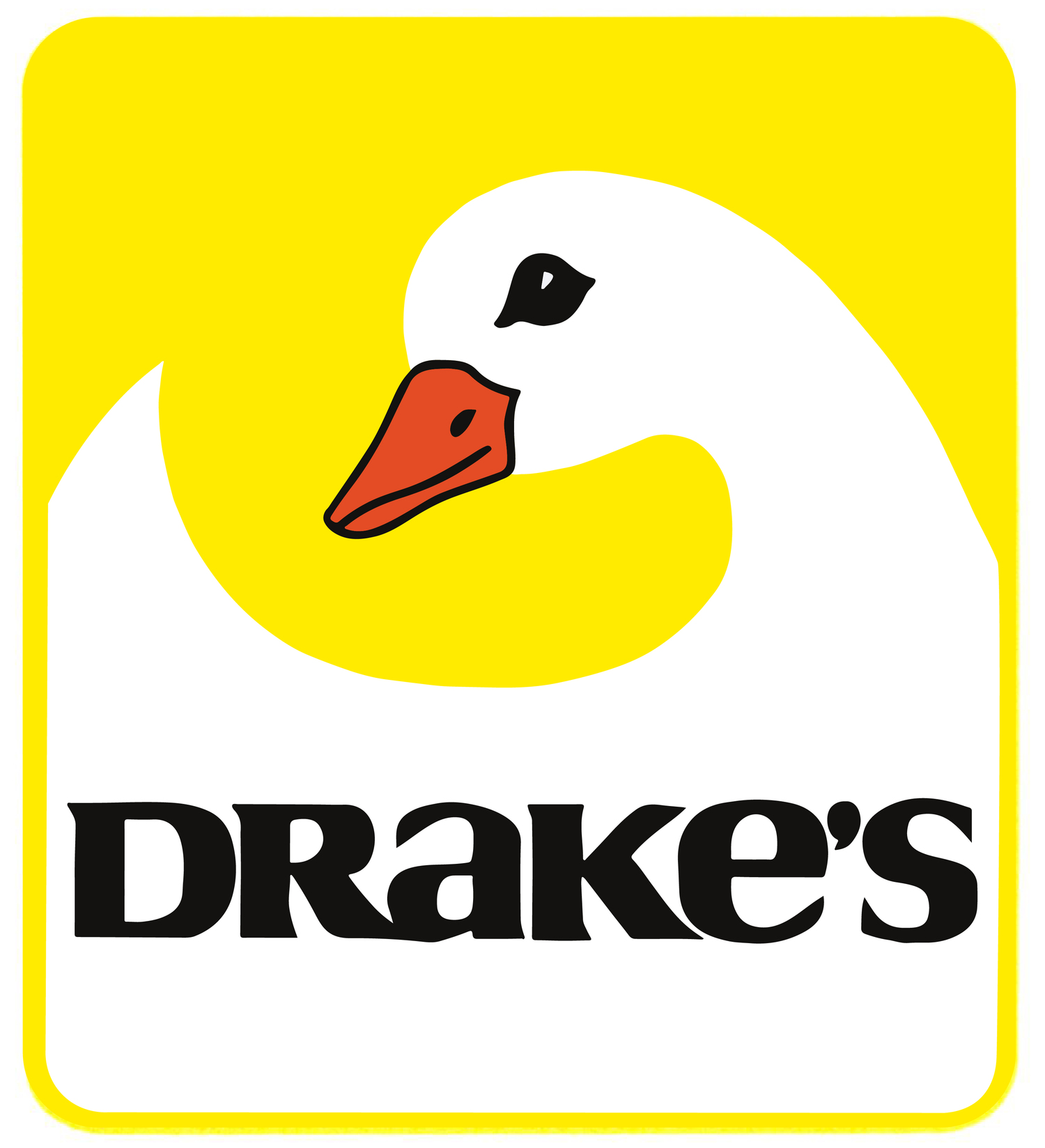 Drake's batter mix