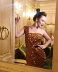 Albina Dzhanabaeva фото №1140379