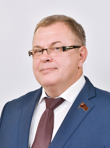 Наумов александр анатольевич