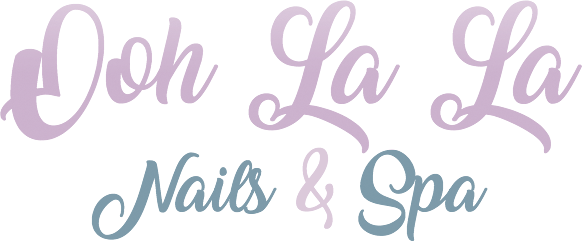 La nails dallas