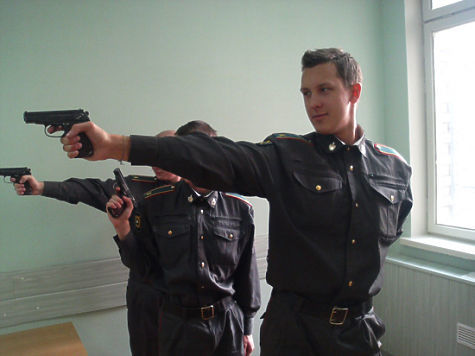 t-killah Александр Тарасов в молодости, в школе