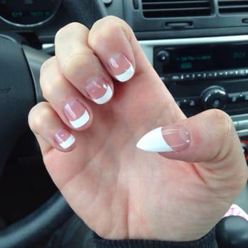 Cyndi nails elmhurst