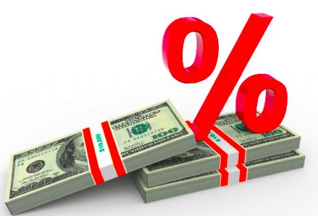 Узнать задолженность по кредиту совкомбанк