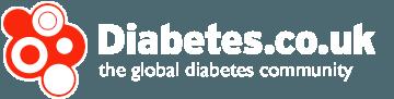 Halle berry diabetes pregnancy