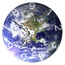 Нумерология онлайн дата рождения