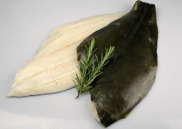 Калорийность молоки лососевых рыб польза и вред