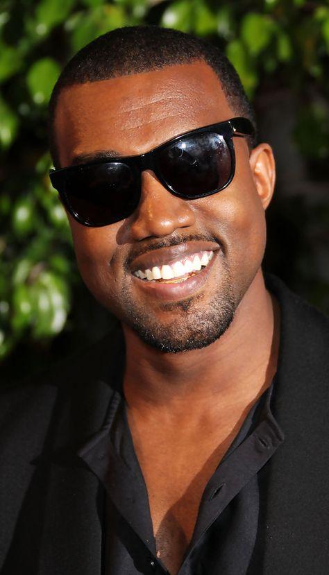 Kanye west sunglasses wholesale
