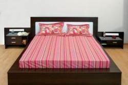 Размещение кровати по фэн-шуй