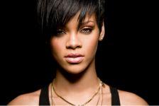 Rihanna фотосессии в