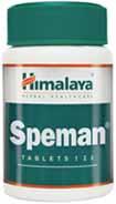 таблетки «Спемана» неплохо зарекомендовали себя как недорогие и эффективные пилюли для пролонгирования полового акта