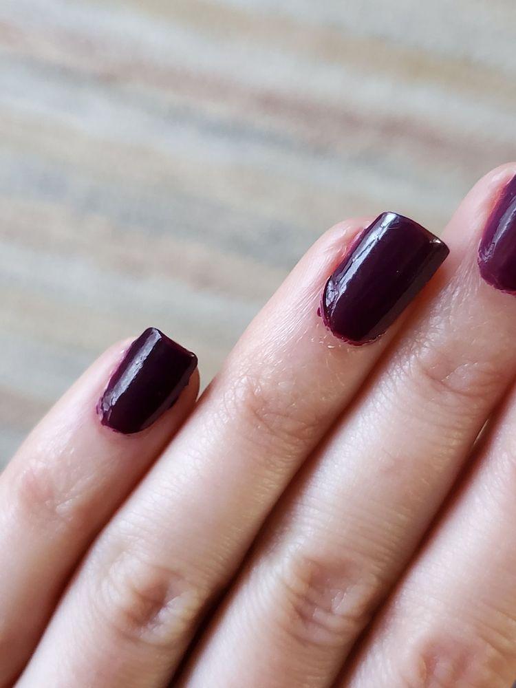 Flower nails chandler az