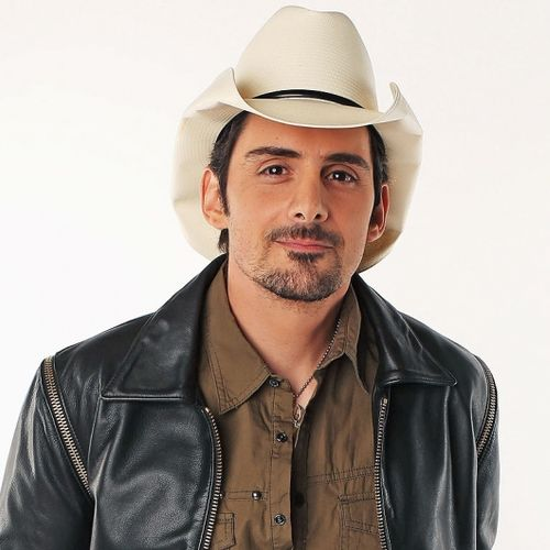 Brad paisley find yourself download