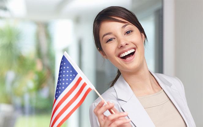 Как сделать визу гостевую