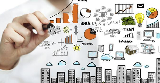Бизнес идеи для маленьких городов