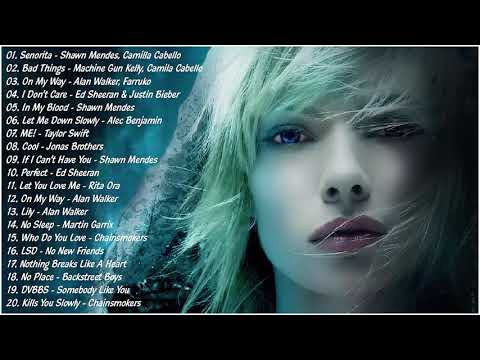 Download taylor swift songs videos
