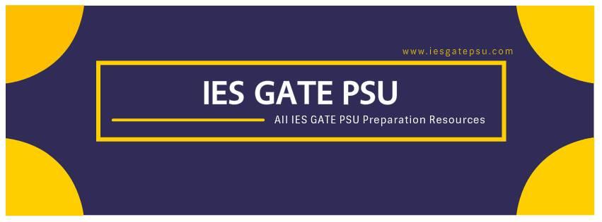 NON GATE CPSE LIST