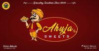 Ahuja Sweets