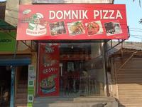 DOMNIK PIZZA