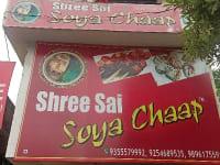 Shree Sai Soya Chap