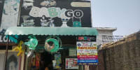 BabyGo Kids Store