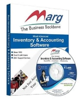 Marg Software