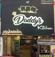 Daddys Kitchen