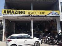 Amazing Deals Hub