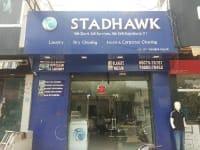 STADHAWK