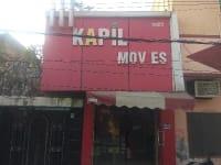 Kapil Movies