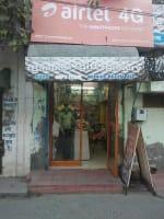 Ganpati Gift Gallery
