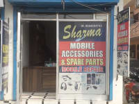 Sharma Mobile Accessories and Repairing