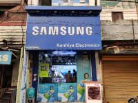 Kanhaiya Electronics