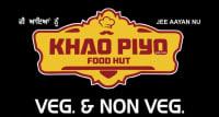 KHAO PIYO FOOD HUT
