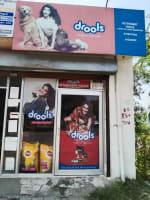 Laksh Marketing Pet Buddies