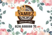 YAMIEZ
