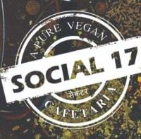 SOCIAL-17 CAFETERIA