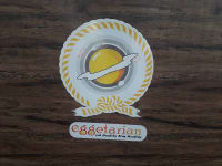 Eggetarian