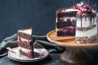 SEHGAL CAKES AND BAKES